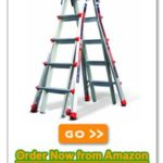Reviewing the Little Giant Revolution XE – A Highly Efficient and Sturdy Ladder System