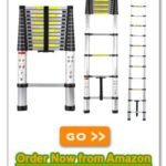 Get All the Benefits of a Quality Telescopic Loft Ladder at a Lower Cost